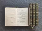 Histoire des sires et des ducs de Bourbon 812-1831. BERAUD (J.-B.) (de l'Allier)