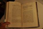 Lettres Chinoises sur l'Etat de l'Occident. Correspondance du Lettré Mimi-Lolo avec son ami Mink-Ling... Première partie Affaires Ecclésiastiques.. [ ...