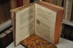 Marquardi Gudii et doctorum virorum ad eum epistolae. Quibus accedunt ex Bibliotheca Gudiana Clarissimorum et Doctissimorum Virorum, qui superiore et ...