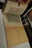 Le Compost et Kalendrier des bergiers. Reproduction en fac-simile de l'édition de Guy Marchant (Paris, 1493), Introduction par Pierre Champion.. [ ...