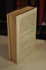 Lettres et mélanges littéraires écrits à Vincennes et à la Bastille, avec des lettres de Madame de Sade et de Marie-Dorothée de Rousset et de diverses ...