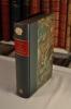 Oeuvres complètes de Suger. Recueillies, annotées et publiées pour la S.H.F. par A. Lecoy de La Marche.. SUGER. [LECOY DE LA MARCHE (A.)].