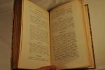 Affaire du Collier. Mémoires inédits du Comte de Lamotte-Valois, sur sa vie et son époque (1754-1830). Publié d'après le manuscrit autographe avec un ...