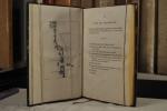 L'Ermitage de J.J. Rousseau et de Grétry, poème avec figures et notes historiques.... [ROUSSEAU (J.-J.). FLAMAND-GRETRY ( L.-V.).