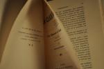 La Cloche Roland ( les Allemands et la Belgique). Traduit... par Jacques de Coussange.. JORGENSEN (J.).
