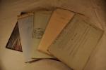 SUITE des eaux-fortes pour les Colloques de ERASME. Edition de Victor DEVELAY pour la Librairie des Bibliophiles Jouaust. . CHAUVET (Jules ...