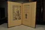 Diane de Poitiers et son gout dans les arts. Notes sur le château d'Anet à propos du livre de Monsieur Roussel.. MONTAIGLON (Anatole de).