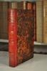 Mémoires de Pierre de Fenin, comprenant le récit des évènements... en France et en Bourgogne sous les règnes de Charles VI et Charles VII (1407-1427). ...