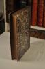 Juridiction Consulaire de Paris 1563-1792. Sa création,  ses luttes, son administration intérieure, ses usages et ses mœurs.. DENIERE (M. G.).