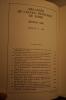 Mélanges de l'Ecole Française de Rome. Moyen-Age, tome 103 1 et 2: La Calabre de la fin de l'Antiquité au Moyen-Age..