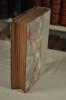 Histoire de la vie et des voyages de l'Amiral Christophe Colomb d'après des documents de l'époque et notamment suivant l'histoire véridique de ...