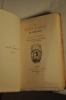 Le Petit-neveu de Grécourt ou Etrennes gaillardes. Recueil de contes en vers, réimprimé sur l'édition originale de 1782..