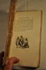 Les Caquets de l'Accouchée. Publiés par D. Jouaust, préface de Louis Ulbach. Eaux-fortes par Ad. Lalauze..