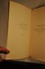 Procès verbal fait pour délivrer une fille possédée par la malin esprit à Louviers. Publié d'après le manuscrit original et inédit. Introduction par ...
