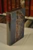 La Discussion concordataire au Sénat et à la Chambre des Députés les 9, 11 et 12 décembre 1891. Deuxième édition. SUIVI DE: Quelques Réflexions au ...