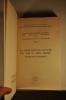 La Diffusion de l'information et du savoir de 1610 à nos jours. Actes du 105è Congrès National des Sociétés Savantes Caen 1980..