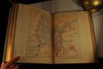 A la France. Sites et Monuments. Nord. Bourgogne. Lorraine. Champagne et Ardennes.. RECLUS (Onésime).