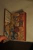 Factum pour les religieuses de Ste Catherine-les-Provins contre les Pères Cordeliers. Suivi de: Toilette de M. l'Archevêque de Sens ou réponse au ...