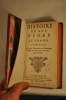 Histoire du Roy Henry le Grand.. HARDOUIN de PEREFIXE (P.- Ph.).