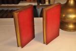 Mémoires pour servir à l'histoire de l'Académie Royale de Peinture et de Sculpture depuis 1648 jusqu'en 1664. Publiés pour la première fois par ...