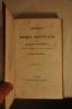 Histoire de Roméo Montecchi et de Juliette Capelletti, suivie de nouvelles traduites de l'italien, par le Baron de Guenifey..