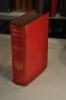 Li Romans de Dolopathos publié pour le première fois en entier d'après les deux manuscrits de la Bibliothèque Impériale par MM. Ch. Brunet et A. de ...