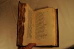 Huon de Bordeaux Chanson de Geste. Publié pour la première fois... par MM. F. Guessard et C. Grandmaison..