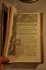 Breviarium Pictaviense,..., DD. Martialis-Ludovicus de BEAUPOIL DE SAINT AULAIRE,... Pars hiemalis..