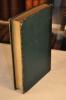 Les Mangeurs de Hashish. pp.193-206..