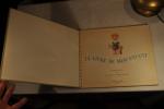 Le Livre de mon enfant. Illustrations de Suzanne et Josette Boland..