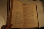 Lettres de Frédéric Ozanam 1831-1853.. OZANAM (Fr.).