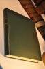 Livres anciens et modernes...de la Librairie W.S. Kundig, mai 1952, N°1 nouvelle série. Suivi de: Manuscrits enluminés...très beaux livres, mars 1953 ...