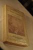 Le Procès inquisitorial de Gilles de Rais, Maréchal de France, avec un essai de réhabilitation ( Traduction littérale du Procès canonique...).. ...