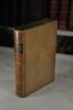 Voyages littéraires sur les quais de Paris - Lettres à un bibliophile de Province- suivie de Mélanges tirés de quelques bouquins de la boite à quatre ...