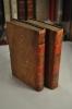 Mémoires de la Grande-Bretagne et de l'Irlande,Depuis la dissolution du dernier Parlement de Charles II. jusqu'à la Bataille navale de la Hogue.. ...