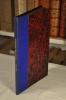 Appendice a la seconde édition de la Bibliographie romantique. Suivi de la table des noms.... ASSELINEAU (Ch.).