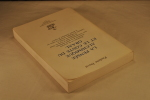 La Pensée alchimique et le Conte du Graal. Recherches sur les structures (Gestalten) de la pensée alchimique...Chrétien de Troyes et l'influence de ...