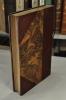 Mémoires de l'Abbé Le Gendre Chanoine de Notre-Dame, secrétaire de M. de Harlay, Archevêque de Paris Abbé de Clairefontaine. D'Après un manuscrit ...