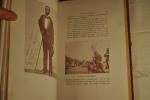 Voyage au Dahomey et à la Cote d'Ivoire.. LE HERISSE (R.).