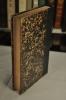 Oraisons funèbres. Nouvelle édition revue sur celle de 1689. Avec des notes...par P. Jacquinet.. BOSSUET (J. B.). JACQUINET (P.).