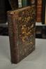 Curiosités de la littérature, Traduction de l'anglais, par M.T.P. Bertin, sur la cinquième édition.. DISRAELI (Isaac). BERTIN (M.T.P.).