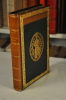 Blancandin et l'orgueilleuse d'amour. Roman d'aventures. Publié pour la première fois par H. Michelant..