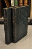 Curiosités de l'Histoire de France. La Fête des Fous. Le Roi des ribauds… Deuxième série. Procès célèbres.. JACOB ( Paul LACROIX, Bibliophile).