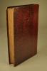 Journal d'une bourgeoise pendant la Révolution 1791-1793. Publié par son petit-fils Edouard Lockroy.. JULLIEN (Rosalie). LOCKROY (Ed.).