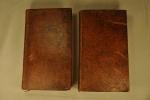 Dictionnaire Universel des Synonymes de la Langue Française, contenant les synonymes de Girard…, et ceux de Beauzée, Roubaud, D'Alembert, Diderot… ...