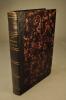Amusements Philologiques, ou variétés en tous genres. Troisième édition, revue, corrigée et augmentée.. PEIGNOT ( G.P. Philomneste).