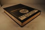 Atlas historique Belfram : Provence- Comtat Venaissin- Monaco- Orange- Comté de Nice.. BARATIER (Edouard). DUBY (Georges). HILDESHEIMER (Ernest).