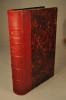 The Cornhill Magazine. Vol I. January to june 1860.  .