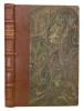 Trois Normands (Pierre Corneille, Gustave Flaubert, Guy de Maupassant). Etudes documentaires.. DUBOSC (Georges).
