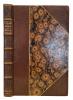 Leçons nouvelles et remarques sur le texte de divers auteurs. Première série : Mathurin Regnier, André Chénier et Ausone. Deuxième série : Ausone, ...